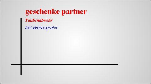 Geschenke Partner Geschenketipps Vom Experten Com